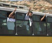 Rechten en plichten na Hebron