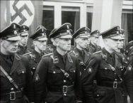 """Joodse organisaties in Nederland: """"Laat Nazi-pensioenen door Commissie onderzoeken"""""""