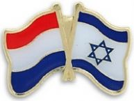 Nederland: zakenvriend of bemiddelaar?