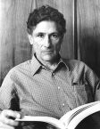 "Edward Said: ""Arabische intellectuelen antisemitisch"""