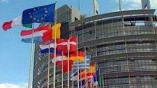 Israel en de EU nader tot elkaar