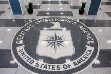 Rol CIA