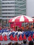 Holland Dance Festival