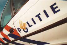 Politie onderzoekt verkoopnazi-lectuur