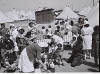 Joodse vluchtelingen – vergeten groep