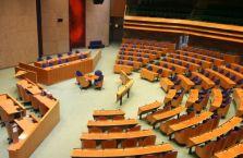 Meerderheid Tweede Kamerleden tegen eenzijdig uitroepen Palestijnse staat