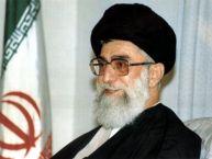 Iran verwerpt beroep joden