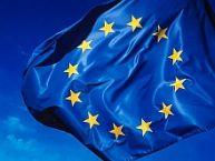 Wiesenthalcentrum verwijt EU aanmoedigen anti-joods geweld