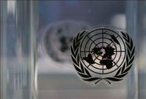 Islamitische conferentie streeft naar nieuwe VN-resoluite 'Zionisme is Racisme'
