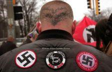 CIDI dringt aan op maatregelen tegen antisemitisme tijdens demonstraties
