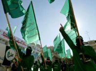 """""""Europa moet Hamas aanpakken"""""""