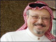 Saoedische regering ontslaat anti-extremistische journalist