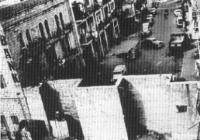 Jeruzalem 1948-67