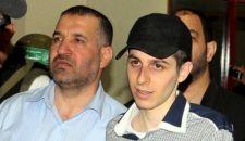 Israel schakelt kopstuk Hamas uit