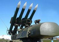 Israelische aanval op wapens in Syrië slechts incident