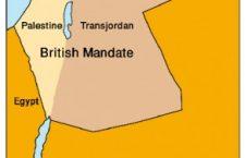 Israel tot 1948