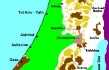 2000 Palestijnse Autonomie