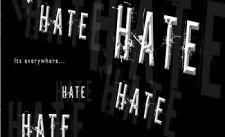 Antisemitisme weer grootste discriminatiegrond op Internet in 2012