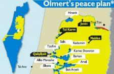 2008-Plan-Olmertthmb