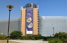 Berlaymont_building_european_commission