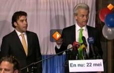 WildersMinder