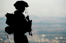 Israelische tiener gedood op Golan