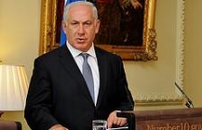 Netanyahu: 'We zullen de Golanhoogte nooit afstaan'