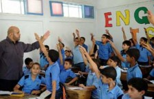 UNRWAschool