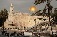 Yad Vashem jeruzalem