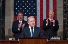 Netanyahu Congress speech_2015