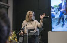 Minister Kaag versnelt bijdrage aan Palestijnse VN-organisatie UNRWA