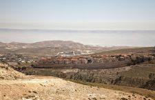 EU veroordeelt Israelische goedkeuring nieuwe nederzettingswoningen