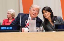VS dreigt geldkraan Palestijnen dicht te draaien