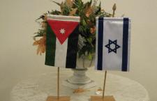 Ambassade in Amman gaat heropenen na excuses uit Israel