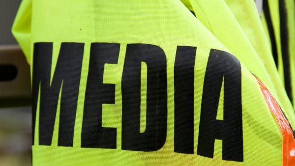 """""""Onderzoek wijst uit: Israël ligt in Nederlandse media onder een vergrootglas."""""""