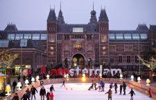 CIDI juicht Amsterdam Joods akkoord toe