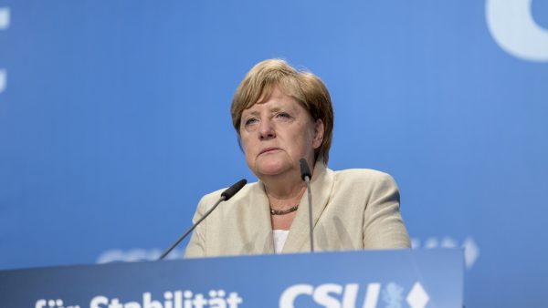 Duitsland weigert Hezbollah volledig als terroristische organisatie aan te duiden