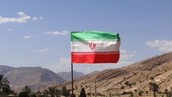 Lezing Dr. Raz Zimmt over Iran tussen moderniteit en atoombom