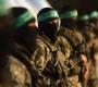 Europees Parlement: Hamas escaleert spanningen aan grens met Gaza