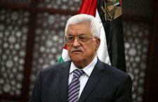 Palestijnse Autoriteit vergroot budget terroristenbetalingen tot $403 miljoen