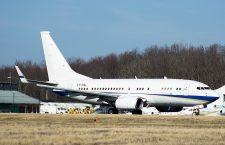Geen Nederlands geld gebruikt bij aanschaf Palestijns regeringsvliegtuig