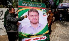 Hamas zweert wraak voor in Maleisië vermoorde ingenieur