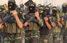 Onrust aan de grens met Gaza: Islamitische Jihad zweert (weer) wraak