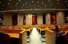 Kamervragen over sloop Nederlandse projecten op de Westbank