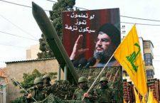 Gaat Iran een vergeldingsaanval op Israel uitvoeren?