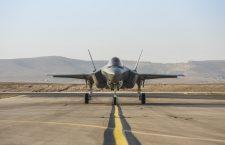 Hezbollah-munitiedepot bij Syrische luchtmachtbasis gebombardeerd