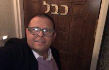 Knesset-lid Cabel: Eenzijdige scheiding van de Palestijnen nodig