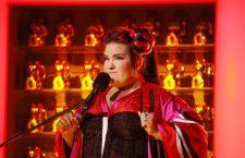 Israel nodigt Arabische buurlanden uit voor Eurovisie Songfestival 2019