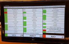 VN-mensenrechtenraad stelt onderzoek in naar Israel waarbij conclusie al vaststaat