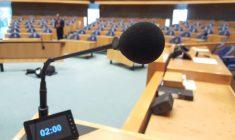 Kamervragen over het vertrek van de VS uit de VN-Mensenrechtenraad